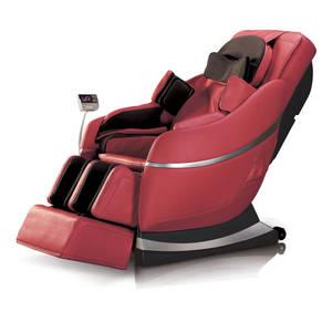 Wholesale air compression leg massager: Elite PLus Massage Chair  RBT