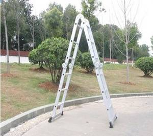 Wholesale multi-purpose ladder: Multi-Purpose Ladder
