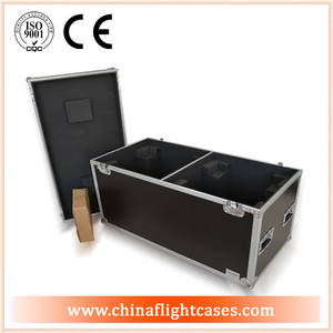 Wholesale Other Luggage, Bags & Cases: Moving Head Light Case