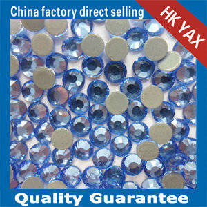 Wholesale top quality factory price: Top Quality 8A Lead Free Hotfix Rhinestone,Factory Price Heat Transfer 8A Hotfix Rhinestone