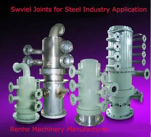 Wholesale swivel joint: Swivel Joint