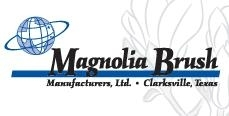 Sell MAGNOLIA BRUSH