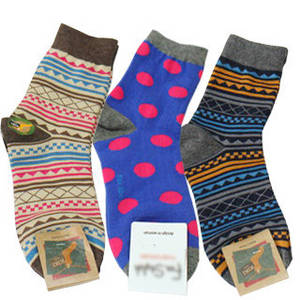 Wholesale korean fashion: Korean Fashion Socks