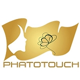 Phatotouch Co.,Ltd