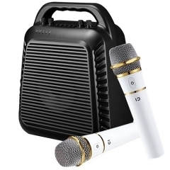 Sell S90 Voice Amplifier