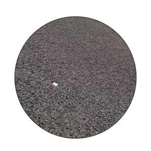 Wholesale sulphur: Low Ash Low Sulphur Metallurgy Coke / Foundry Coke