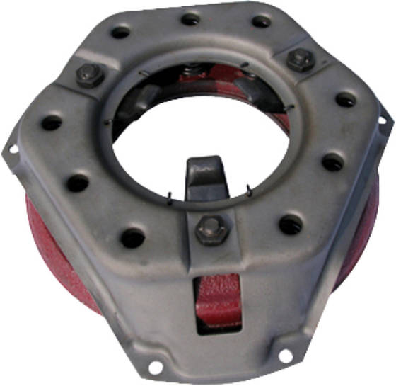Sell  Tractor Clutch