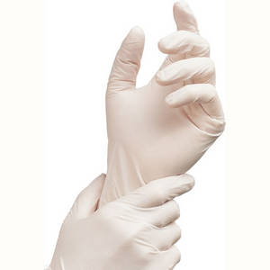 Wholesale Surgical Glove: Cleanroom Gloves