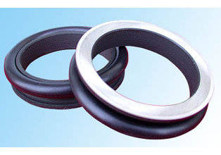Seals: Sell  mechanical face seal