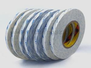 Wholesale coated fabric: 3m 9448a Pressure Sensitive Adhesive Tapes