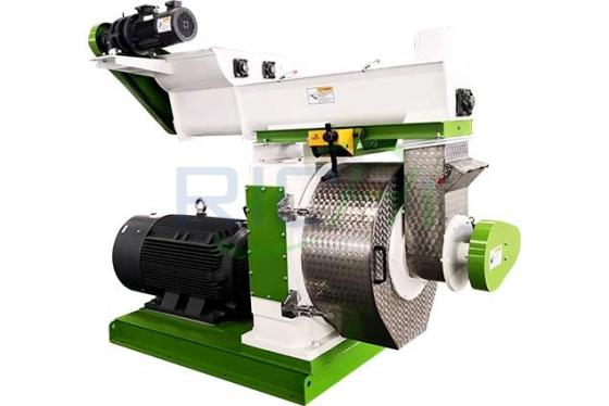 Sawdust Pellet Mill for Sale Factory Price: How Do You Make Sawdust Into Pellets