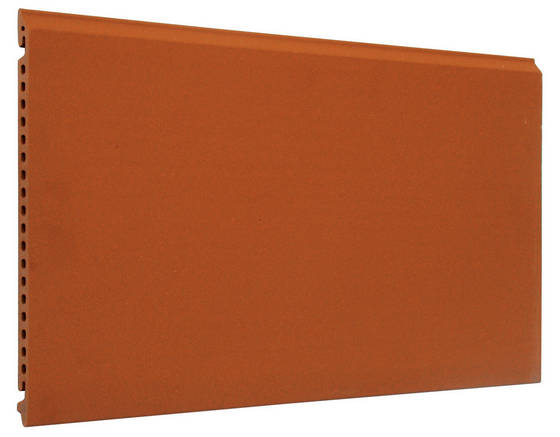 curtain panels: Sell Offer: Terracotta Decorative Wall  Panels