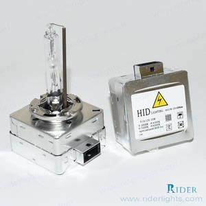 D1 Xenon HID Bulb 12V 35W AC