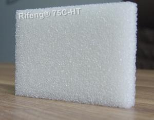 Wholesale bmi: PMI Foam Cores Sandwich Material for Main and Tail Rotor Blades