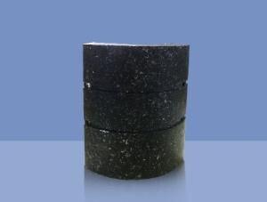 Wholesale car tools: PMI Structural Foam Cores with High Performance