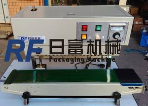 Wholesale film sealing machine: Mull-function Film Sealing Machine
