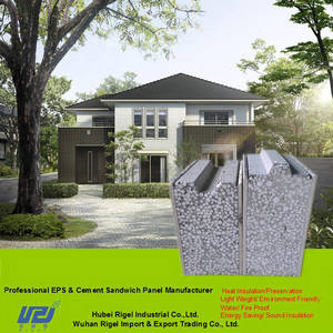 Wholesale structural insulated panels structural for Sip panel manufacturers california