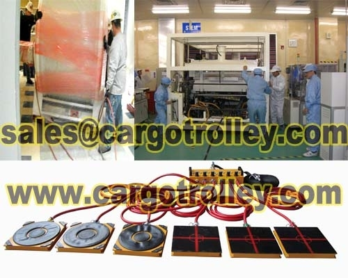 Sell Air bearings price  list is introduced