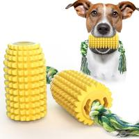 Hot Selling PET Dog Chew Toy