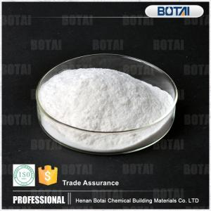 Wholesale drying powder: Plaster Powder HEMC Used in Dry Mortar Industry