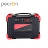 Wholesale 1500w power supply: 1500 Watt Mini Size Portable Solar Power Generator with Built-in 1500W Inverter