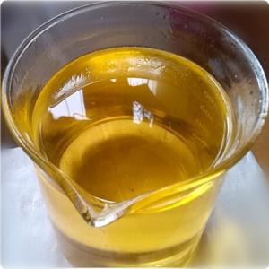 Wholesale grape seed oil: Grape Seed Oil