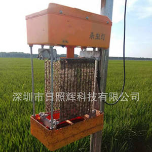 Wholesale solar pest controller: Solar Insect Killer