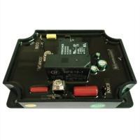 Heat Pump Soft Starter Rj-Assu220p7 for Single-Phase 220V 6p/7p Compressor