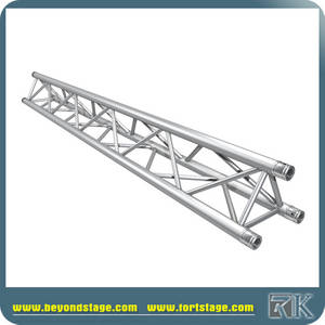 Wholesale aluminum lighting truss: Aluminum Ceiling Lighting Curved Global Truss System