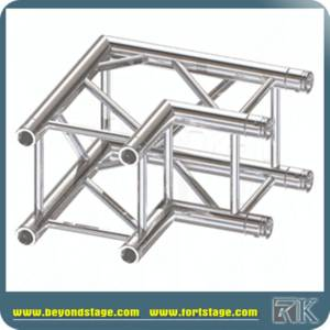 Wholesale trade show: Outdoor Trade Show Booth Used Aluminum Truss for Sale