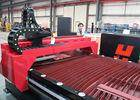 Wholesale plasma cutter: CNC High Definition Plasma Cutting Machine Steel Plasma Cutter 1100 X 2100mm