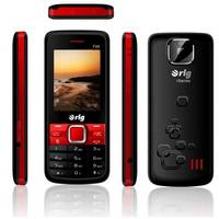 Hot Sell Cheap GSM Dual SIM Mobile Phone with Full Function