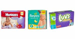 Wholesale Baby Diapers/Nappies: Baby Diapers and Nappies