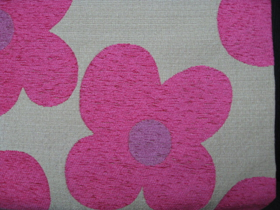 Sell upholstey fabric