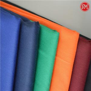 Wholesale t/c fabric: T/C 90/10 Fabric for Laboratory Workwear Textile