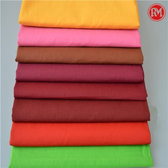 Cheap Garment 21 * 21 Workwear Fabric for Sale