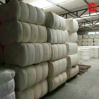 T/C 80/20 Polyester Cotton Uniform Grey Fabric