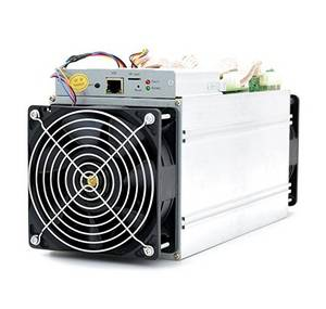 Wholesale cnt: Bitmain  Antminer D3 15 GH/S for Miner Bitcoin