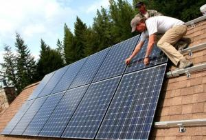 Wholesale solar energy: 5KVA Off Grid Solar System, Solar Panel System, Solar Energy System, Home Solar Power System