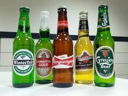 Wholesale new holland: Buy Heineken Beer 250ml, 330ml and 500ml