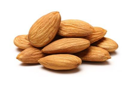 Sell Almonds Shelled