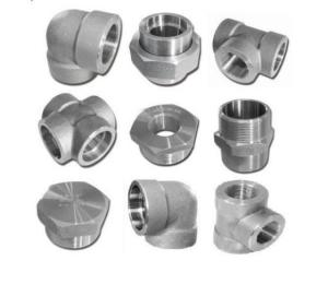 Wholesale tee bar: Pipe Fitting Ansi B16.9 Caps Bend Reducer
