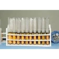 Sell Hydrogel Butt Augmentation Shots Injection