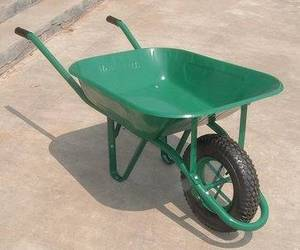 Wholesale Other Agricultural & Gardening Tools: Wheelbarrow WB6400