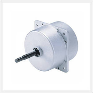 Wholesale ac induction motor: AC Induction Motor (Capacotor-run Type)