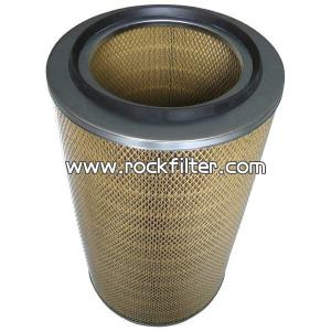 Wholesale rf: ROCKFIL No.: RF99041