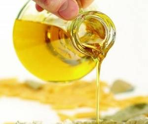 Wholesale microalgae dha: Halal Vegetable Oil Vegetable Oil Powder