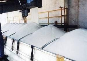 Wholesale beet sugar: Sugar, ICUMSA, Beet Sugar, Refined Sugar