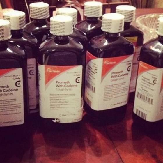 Sell Actavis Promethazins