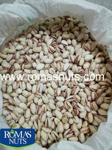 Wholesale nuts: Pistachio Nuts